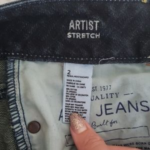 American Eagle Outfitters Jeans - Artist Style American Eagle Jeans